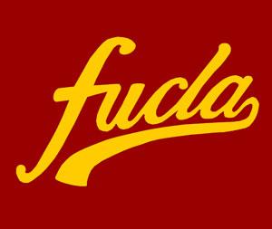 fucla